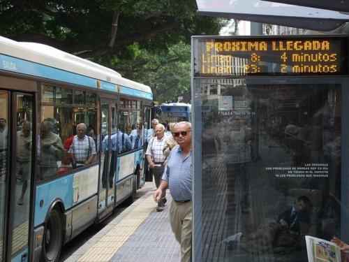 Esp-23-Llegada bus